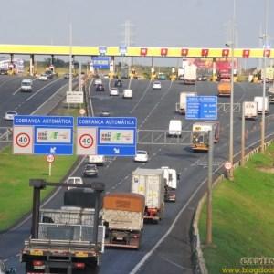Governo quer privatizar 16 mil km de rodovias