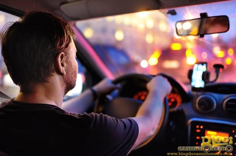 Projeto determina envio de comunicação aos condutores sobre expiração da CNH