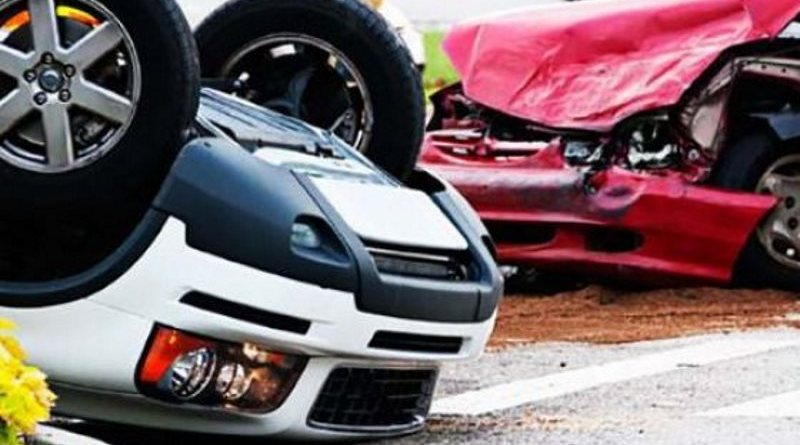 STF valida artigo do Código de Trânsito que considera crime a fuga de local de acidente
