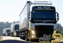 Del Pozo Transportes abre novas vagas para motoristas carreteiros em Ponta Grossa-PR