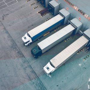 Dia do caminhoneiro: como a tecnologia está mudando a vida na estrada