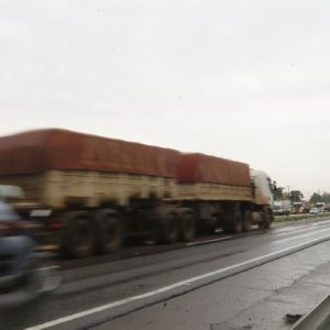 Projeto de lei prevê multas para empresas que tenham muitas multas de trânsito