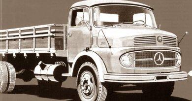 TESTE – O que você sabe sobre a linha AGL da Mercedes-Benz?