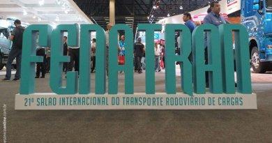 COLUNA MECÂNICA ONLINE – FENATRAN 2019: o que esperar do maior salão de veículos comerciais da América Latina?