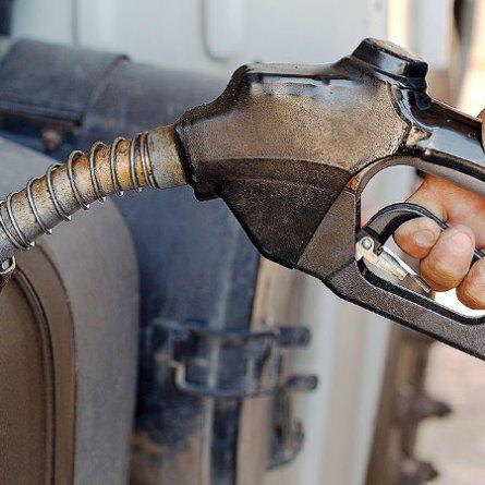 Valor do diesel tem nova alta hoje, 1º de março