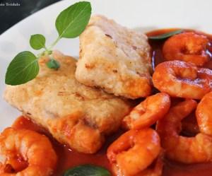 file-de-peixe-ao-molho-de-camarão