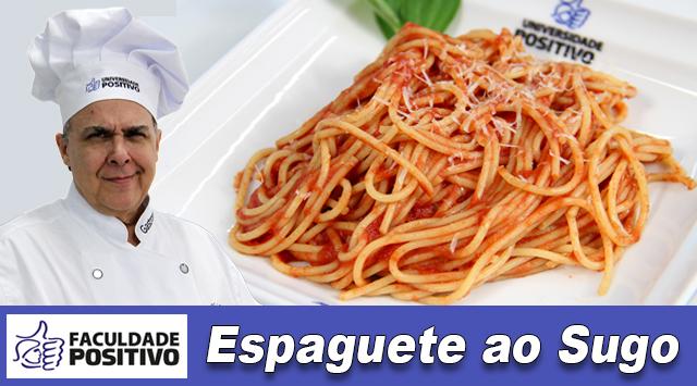 IMG_5610 - Thumbnail - Espaguete ao sugo