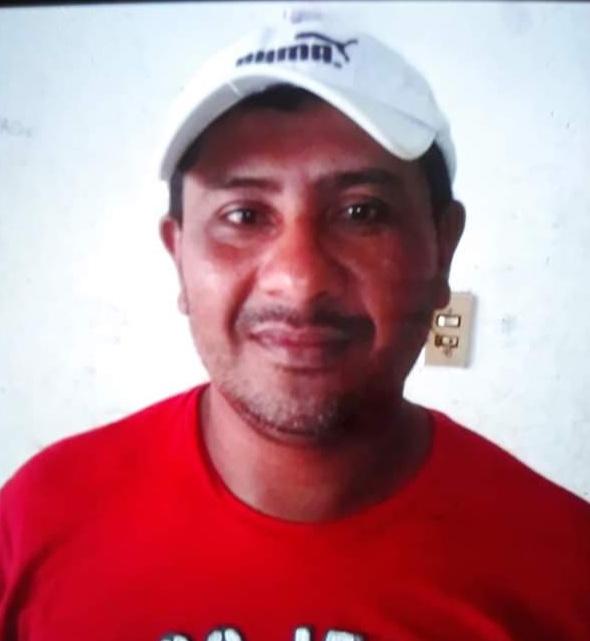 Empresário é executado após reagir tentativa de assalto em Governador Nunes Freire-MA