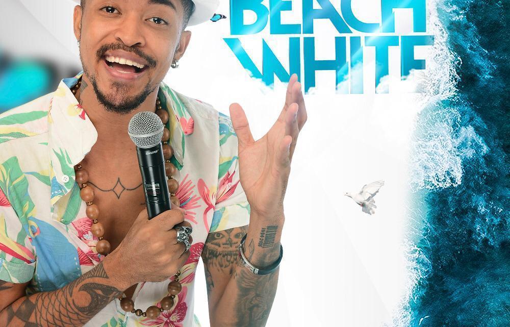 LAMBASAIA fará show pela primeira vez em Pinheiro no dia 12 de Julho