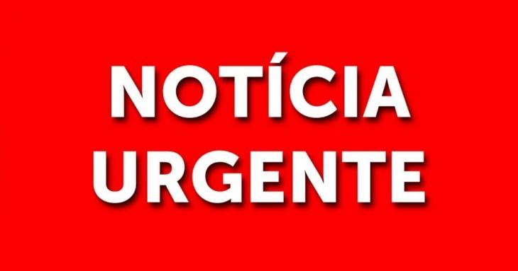 Urgente – Bandido assalta casa lotérica, amarra funcionária e foge com o dinheiro no começo da tarde deste sábado em Turilândia