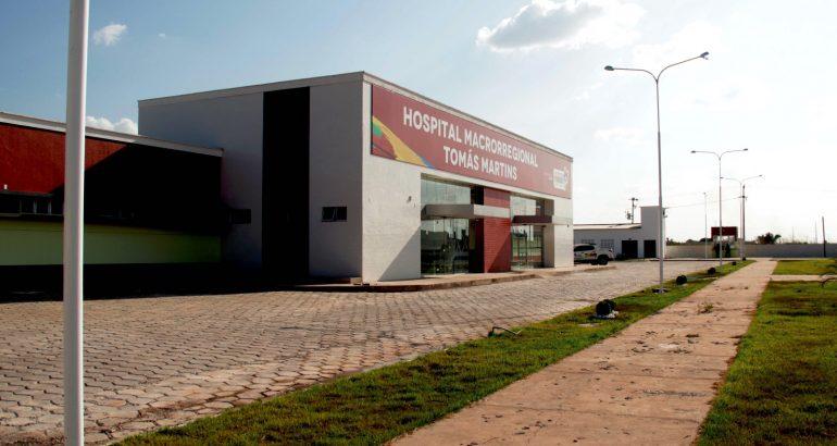 No Maranhão criança de 2 anos é levada para hospital após entrar em coma alcoólico