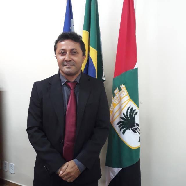 Pinheiro – Câmara aprova projeto de lei do vereador Riba do Bom Viver, que pede a criação da semana municipal de ações voltadas a lei Maria da Penha nas escolas do Município