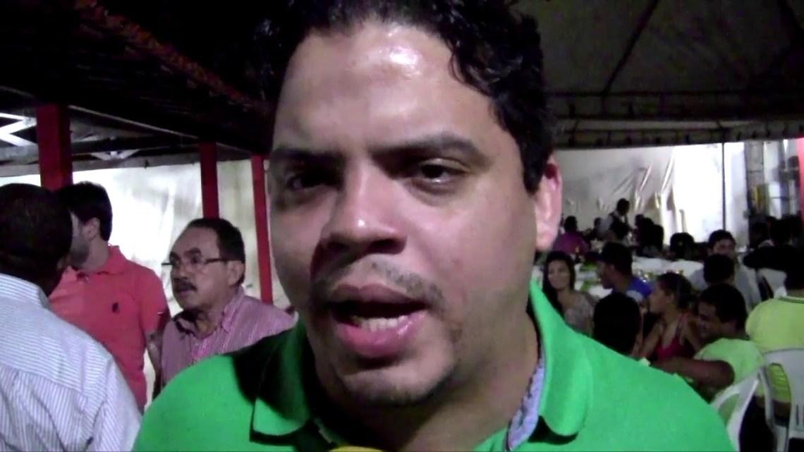 Pinheiro – Gestão de Luciano Genésio é denunciada na PF e MP por contrato de R$33 milhões na saúde do município