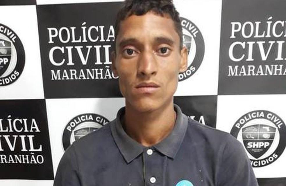 Homem mata amigo a pauladas por causa de dívida de R$ 10 no MA