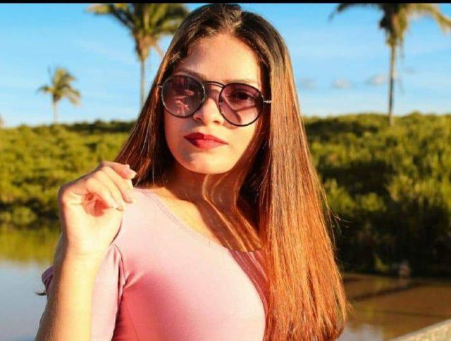 Candidata a miss no Maranhão é encontrada morta com perfuração no pescoço