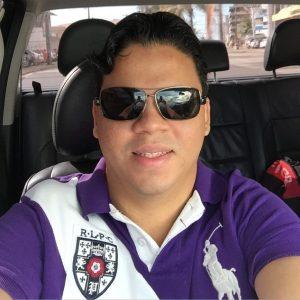 Farra com dinheiro público – Empresa investigada por fraude fatura alto com Luciano Genésio em Pinheiro