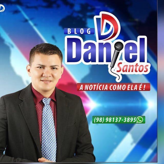 Bomba – Concurso Público da prefeitura de Viana deve ser derrubado pelo Ministério Público