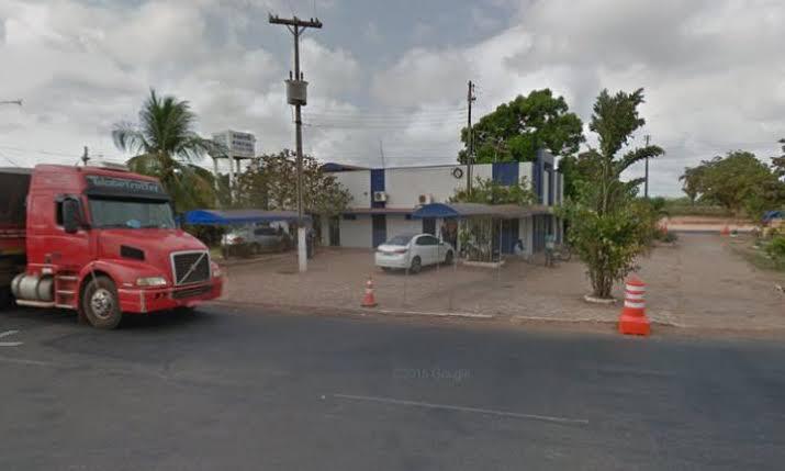 Agente de posto fiscal é preso por pedir R$ 5 mil para liberar veículo no Maranhão