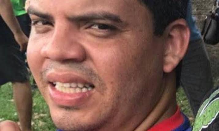 Pinheiro – Luciano Genésio tenta impedir que show de Pablo ocorra no parque do povão, mas justiça concede liminar autorizando a realização do evento