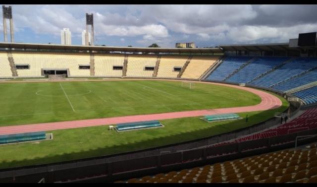 Copa FMF 2019 – Fora de casa Pinheiro perde para o São José na tarde desta quarta-feira (13)