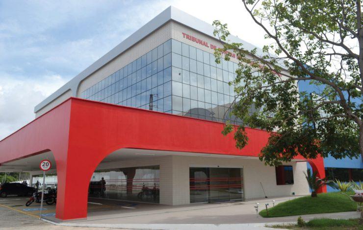 Tribunal de Contas do Maranhão julga irregular transparência da prefeitura de Cururupu