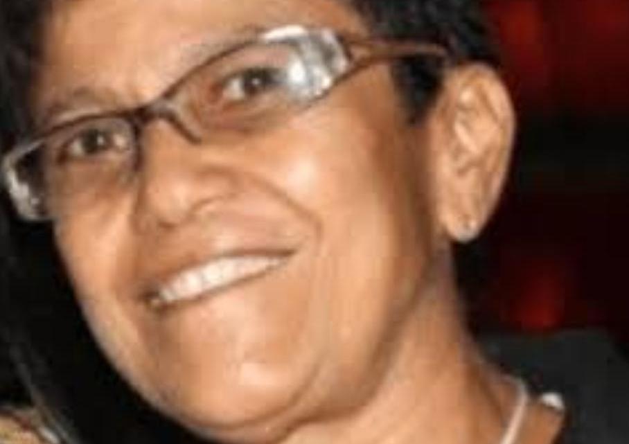 Agora lascou – Em Cururupu, prefeita professora Rosinha não paga décimo terceiro e ainda atrasa salários dos servidores públicos do município