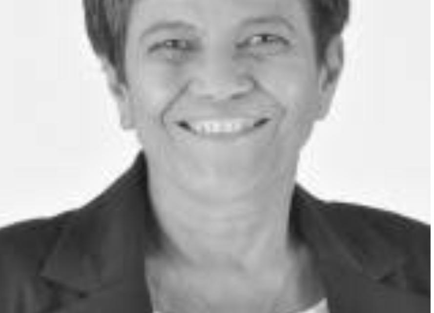 Ministério público ingressa ação contra prefeita professora Rosinha por prática de nepotismo abusivo em Cururupu-Ma