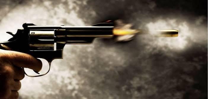 Na zona rural de Turilândia, um homem foi assassinado e outro levado em estado grave para o hospital após ser baleado