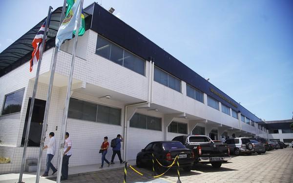 Polícia Federal realiza operação contra fraude no saque de precatórios no MA