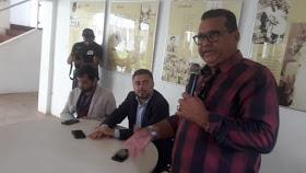 MOB discute regularização da frota que faz o transporte alternativo nos municípios da regional de Pinheiro