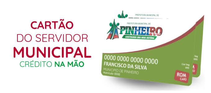 Empresários vítimas de calote do cartão do servidor da prefeitura de Pinheiro, fazem apelo para receberem seus exorbitantes valores