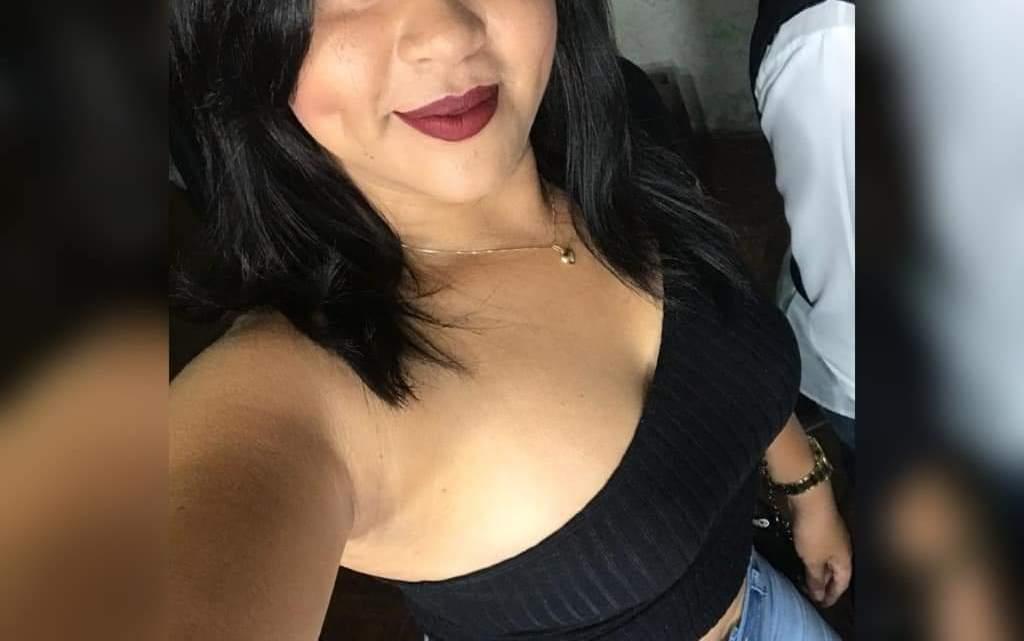 Tragédia – Jovem de 21 anos morre eletrocutada em São Bento
