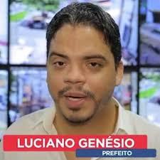 Farra com dinheiro público  – Luciano Genésio vai gastar R$ 500 mil por mês com manutenção da iluminação pública
