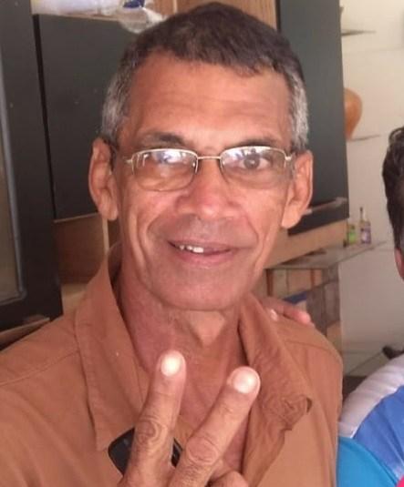 Baixada Maranhense / Ex-vereador de 62 anos é assassinado na frente de casa na cidade de Penalva