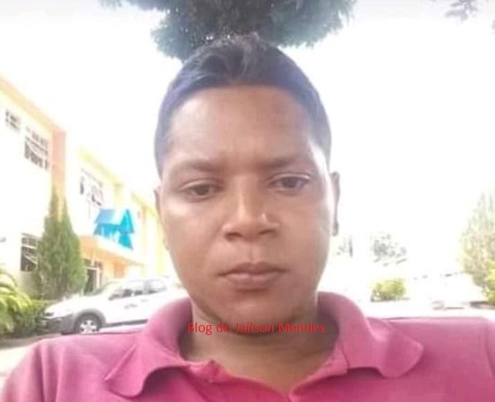 Tragédia em família – Homem mata o próprio irmão nesta quinta-feira (11) na cidade de Pedro do Rosário