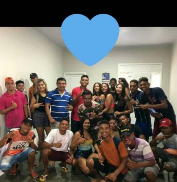 Eleições 2020 : Aldo Brown agradece manifestações de apoio à sua pré-candidatura a prefeito de Porto Rico do Maranhão