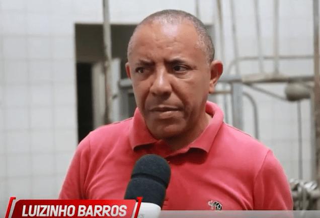Justiça obriga prefeito de São Bento a divulgar gastos públicos no combate ao Coronavírus