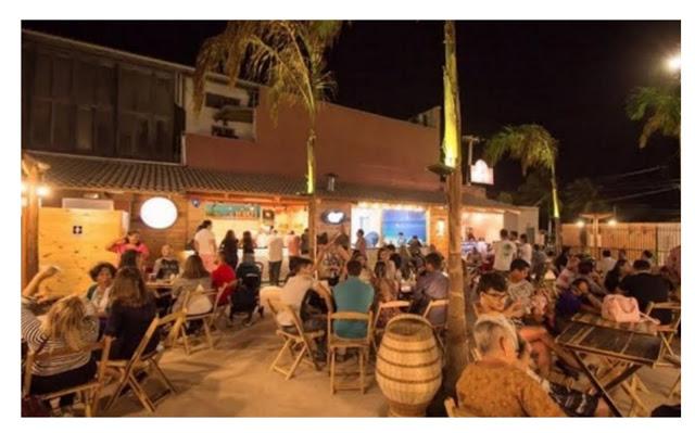 Maranhão – Musicas ao vivo em bares e restaurantes será permitido a partir de sábado (15).