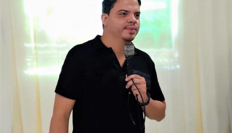 Luciano Genésio contratou empresa de condenado por tráfico de drogas em Pinheiro