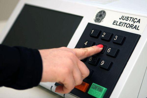 Maranhão elegeu apenas 37 mulheres no 1º turno para o Executivo Municipal