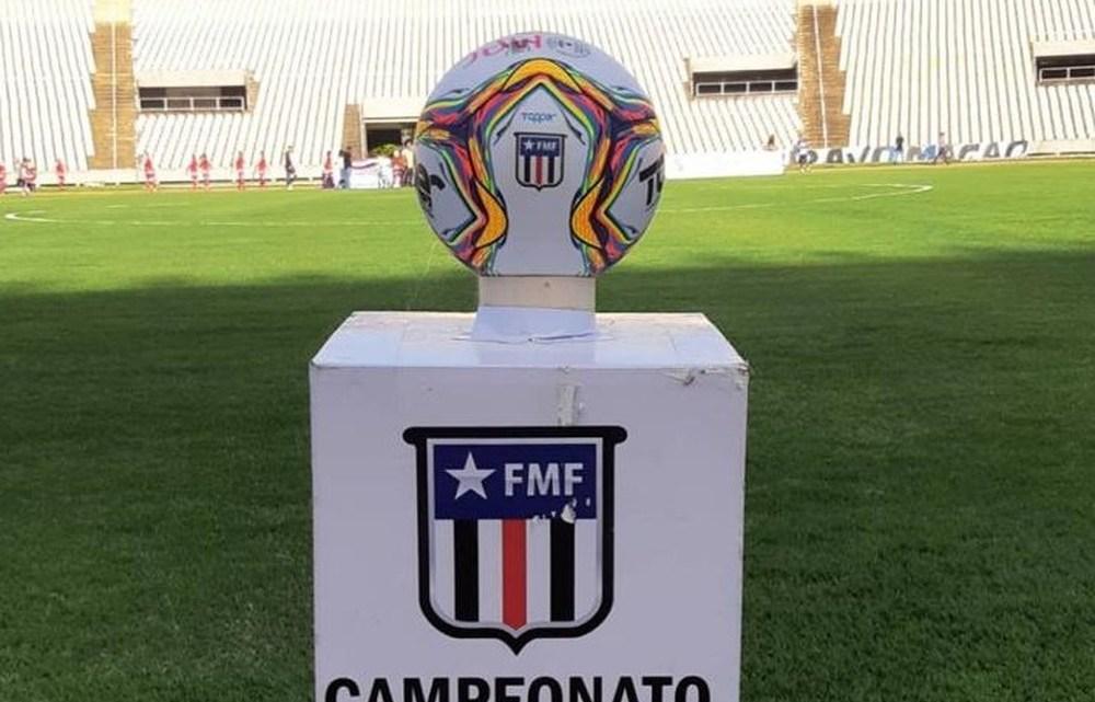 Campeonato Maranhense 2021 deve começar dia 14 de fevereiro