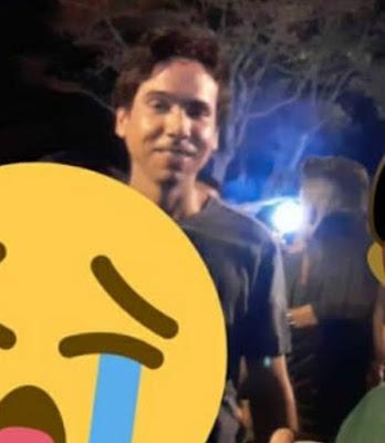 Filho de ex-deputado é encontrado morto dentro de motel na capital São Luís