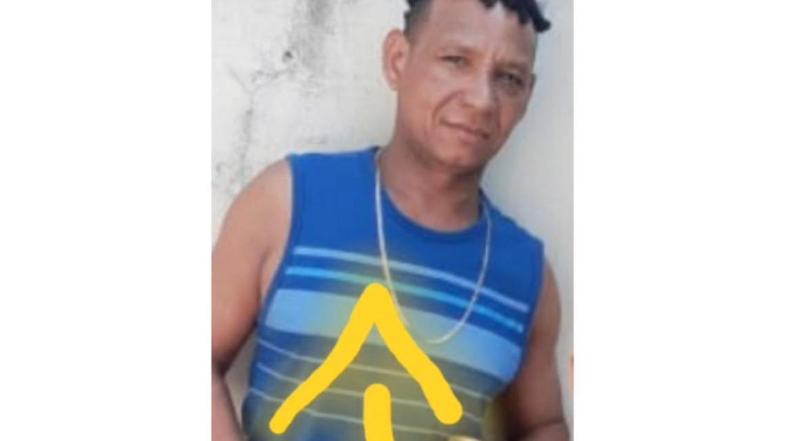 Homem é assassinado a tiros na madrugada deste domingo (24) em Pinheiro