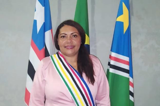 Prefeita de Central do Maranhão ainda não mostrou para que veio, e população começa a cobrar ações