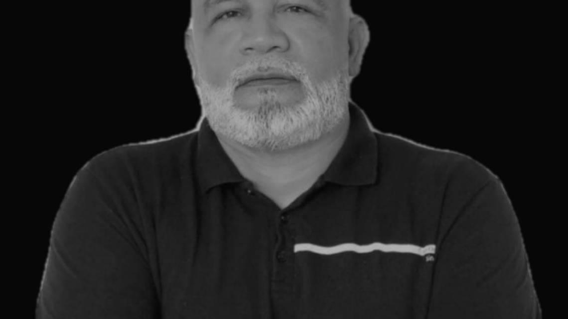 Peri-Mirim / Gilmar Pereira emite nota de pesar pelo falecimento do ex-vereador Jean Reis, vítima de coronavírus
