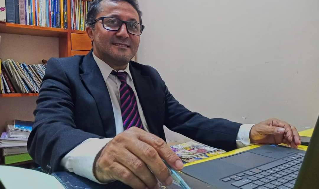 Pinheiro – Indicação do vereador Riba do Bom Viver, pede que Guardas Municipais entrem na lista de prioridades para receberem vacina contra a Covid-19