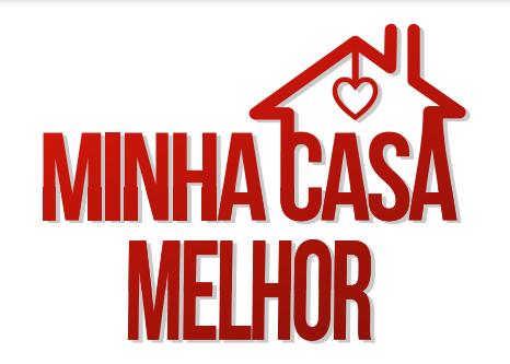 200 famílias de Pedro do Rosário são contempladas pelo Programa Minha Casa Melhor, veja lista completa