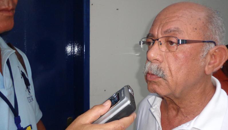 Resultado de imagem para ex-prefeito de senhor do bonfim dr correia