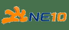 ne10_logo