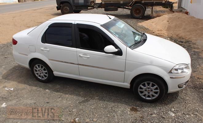 vende-se carro siena 1 6 (2)